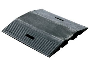 Hose Ramps Cable Cord Covers - BMRBR series
