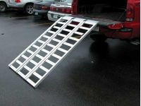 Beacon World Class ATV Ramp - BRAMP-5077 series