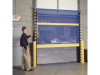 Beacon World Class Bug Door Screen - BDBS series