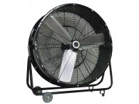 Beacon World Class Commercial Floor Fans - BMB series