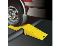 Beacon World Class Crossover Hose Ramp - BUHB2025 series