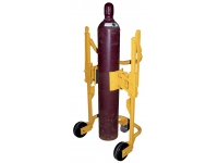 Beacon World Class Cylinder Cart - BOCC series