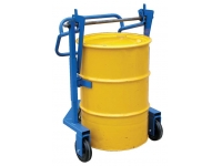 Beacon World Class Drum Handling Jack - BDC series