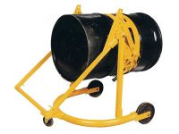 Beacon World Class Drum Roller - BDCR series