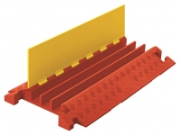 Beacon World Class Electrical Cable Ramp - BCP3X225 series