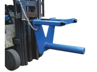 Beacon World Class Forklift Coil Lifters - BCCF series