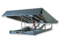 Beacon World Class Hydraulic Dock Systems - BH2 series