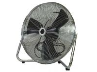 Beacon World Class Industrial Floor Fans - BFF-C series