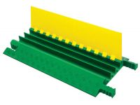 Beacon World Class Lightweight Cord Ramp - BGG3X225 series