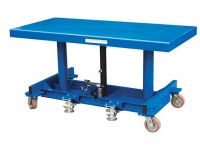 Beacon World Class Portable Workbench - BLDLT series