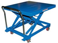 Beacon World Class Self Adjusting Cart - BSCSC series