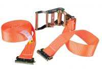 Beacon World Class Shipping Strap - BSTRAP series
