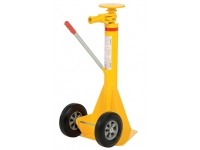 Beacon World Class Truck Jack Stand - BLO-J series
