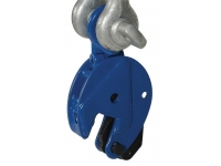 Beacon World Class Vertical Plate Clamp - BEPC series
