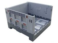 Beacon World Class Collapsible Storage Containers - BCBC series