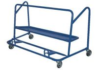 Beacon World Class Industrial Utility Cart - BPRCT-N series