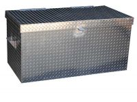 Beacon World Class Mobile Tool Boxes - BAPTS series