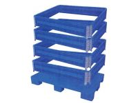 Beacon World Class Multi Height Container - BMULTI-C series
