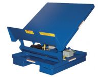 Beacon World Class Portable Tilt Table - BUNI-P series