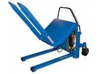 Beacon World Class Skid Tilter - BTM series