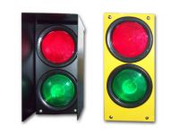 Traffic Dock Light