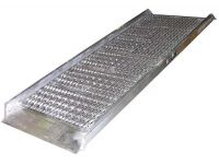 Beacon World Class Trailer Ramp - BAWR-G series
