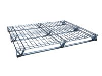 Beacon World Class Wire Pallet - BWMP series