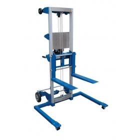BA-LIFT-S Pallet Cart