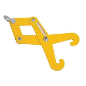 Beam Lifting Clamps - BBT series