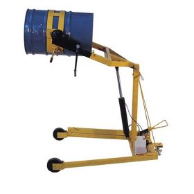 Drum Carrier - BHDC series
