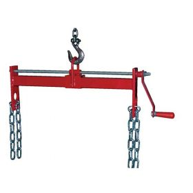 Hoist Bar Lift - BHDLL-4 series