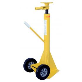 Truck Jack Stands - Trailer Stabilizing Jack Stand - BLO-J series