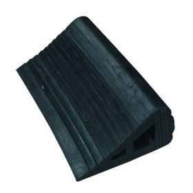 Industrial Rubber Wedges - BRBW series