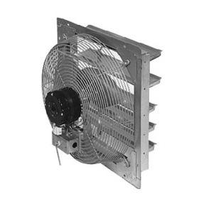 Appliances online fans, ceiling fan vacuum attachment andis ... on