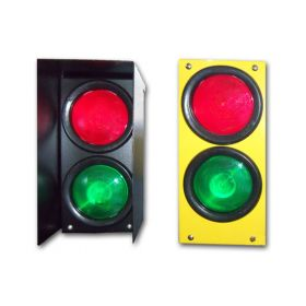 Traffic Dock Light - Loading Signal Lights - TDL-1100 series