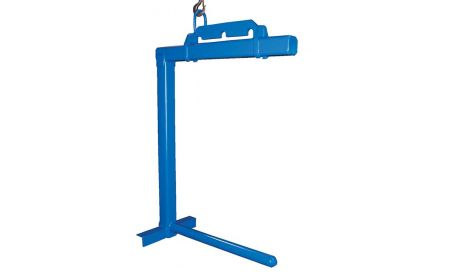 Coil Lifter - BHDP-CL series