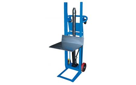 BHYDRA-2 Hand Truck with Lift