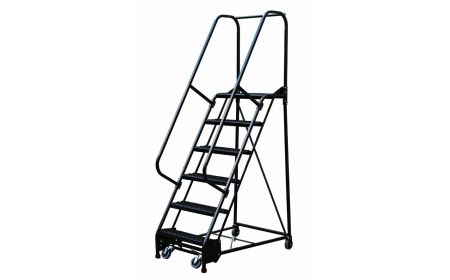 Miraculous Blad Pw 26 10 G Esd Two Step Ladder Squirreltailoven Fun Painted Chair Ideas Images Squirreltailovenorg