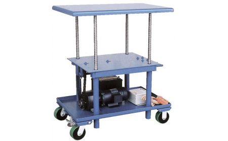 Strange Bmt 3042 Lp Dc Rolling Workbench Short Links Chair Design For Home Short Linksinfo