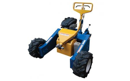List Of Synonyms And Antonyms Of The Word Motorized Dolly