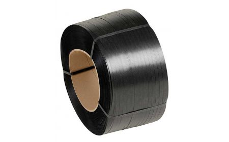 Polypropylene Strapping - Strapping Material - BST series