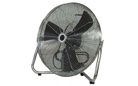Industrial Floor Fans - BFF-C series
