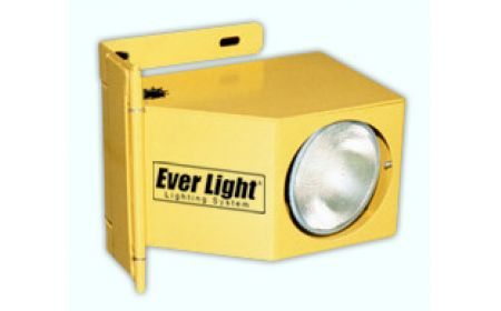 Loading Dock Lights - Dock Door Light - BEL series