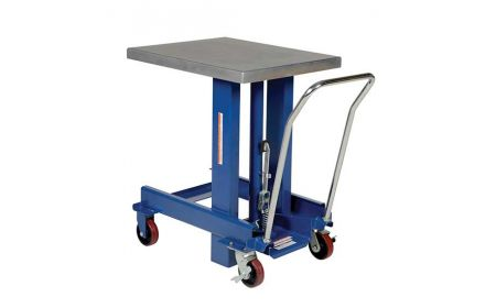 Mobile Work Table - BDIE series
