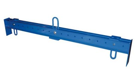 Spreader Beam - BSBM series