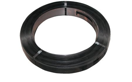 Steel Strapping - Package Banding - BSS-HS series