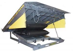 BXA-Air-Bag-Leveler